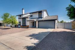 Photo of 8003 W Wethersfield Road, Peoria, AZ 85381 (MLS # 5757254)