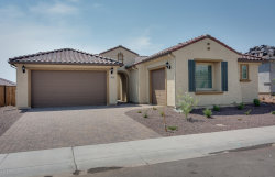 Photo of 44622 N 41st Drive, New River, AZ 85087 (MLS # 5757269)