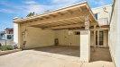 Photo of 284 Laguna Drive W, Litchfield Park, AZ 85340 (MLS # 5757296)