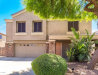 Photo of 1753 E Wildflower Lane, Casa Grande, AZ 85122 (MLS # 5757298)