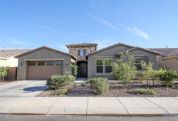 Photo of 3671 E Narrowleaf Drive, Gilbert, AZ 85298 (MLS # 5757311)