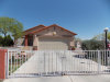 Photo of 12600 W Obregon Drive, Arizona City, AZ 85123 (MLS # 5757445)