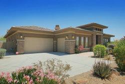 Photo of 12797 S 179th Drive, Goodyear, AZ 85338 (MLS # 5757478)
