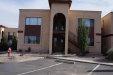 Photo of 455 N Tegner Street, Unit 18, Wickenburg, AZ 85390 (MLS # 5757502)