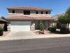 Photo of 3712 E Morning Star Lane, Gilbert, AZ 85298 (MLS # 5757517)