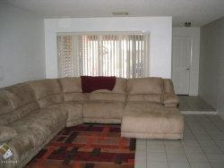 Tiny photo for 402 E Muriel Drive, Phoenix, AZ 85022 (MLS # 5757535)