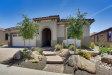 Photo of 26873 W Piute Avenue, Buckeye, AZ 85396 (MLS # 5757577)
