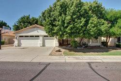 Photo of 5527 W Arrowhead Lakes Drive, Glendale, AZ 85308 (MLS # 5757614)
