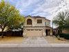 Photo of 2473 W Tanner Ranch Road, Queen Creek, AZ 85142 (MLS # 5757629)