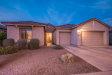 Photo of 18218 W El Caminito Drive, Waddell, AZ 85355 (MLS # 5757643)
