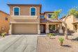 Photo of 23670 W Levi Drive, Buckeye, AZ 85326 (MLS # 5757658)
