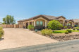 Photo of 18131 W Solano Court, Litchfield Park, AZ 85340 (MLS # 5757689)