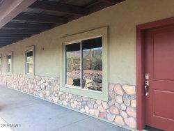 Photo of 117 W County Road, New River, AZ 85087 (MLS # 5757708)
