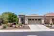 Photo of 28343 N 130th Drive, Peoria, AZ 85383 (MLS # 5757896)