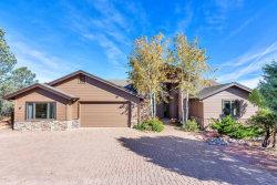 Photo of 2416 E Golden Aster Circle, Payson, AZ 85541 (MLS # 5757933)