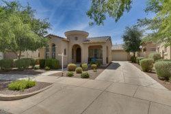 Photo of 20403 W Monarch Court, Buckeye, AZ 85396 (MLS # 5757995)