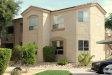 Photo of 29606 N Tatum Boulevard, Unit 168, Cave Creek, AZ 85331 (MLS # 5758026)