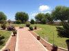 Photo of 8735 N 172nd Drive, Waddell, AZ 85355 (MLS # 5758066)