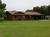 Photo of 17311 W Ocotillo Road, Waddell, AZ 85355 (MLS # 5758165)