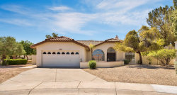Photo of 4030 E Salinas Court, Phoenix, AZ 85044 (MLS # 5758284)