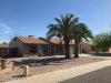 Photo of 7014 W Canterbury Drive, Peoria, AZ 85345 (MLS # 5758343)