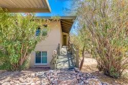 Photo of 37616 N Tranquil Trail, Unit 7, Carefree, AZ 85377 (MLS # 5758431)