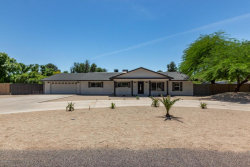 Photo of 6933 W Aster Drive, Peoria, AZ 85381 (MLS # 5758433)