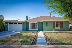 Photo of 331 E Pasadena Avenue, Phoenix, AZ 85012 (MLS # 5758440)