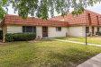 Photo of 4811 W Northern Avenue, Glendale, AZ 85301 (MLS # 5758446)