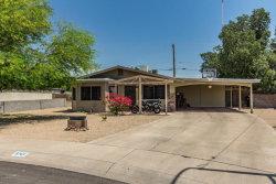 Photo of 6701 N 30th Avenue, Phoenix, AZ 85017 (MLS # 5758529)