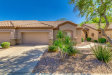 Photo of 1551 E Laurel Drive, Casa Grande, AZ 85122 (MLS # 5758655)