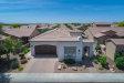 Photo of 1755 E Grand Ridge Road, San Tan Valley, AZ 85140 (MLS # 5758668)