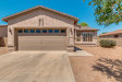 Photo of 2760 E Carla Vista Drive, Chandler, AZ 85225 (MLS # 5758697)