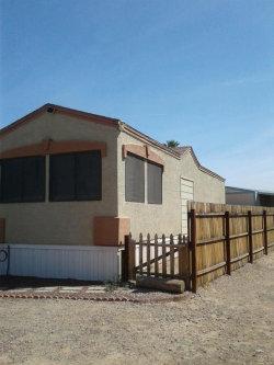 Photo of 8427 W Glendale Avenue, Unit 117, Glendale, AZ 85305 (MLS # 5758712)