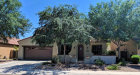 Photo of 1137 W Laredo Avenue, Gilbert, AZ 85233 (MLS # 5758765)
