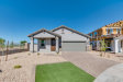Photo of 2815 S 95th Drive, Tolleson, AZ 85353 (MLS # 5758778)
