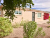 Photo of 2806 W Echo Lane, Phoenix, AZ 85051 (MLS # 5758824)