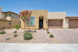Photo of 880 E Verde Boulevard, San Tan Valley, AZ 85140 (MLS # 5758891)