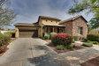 Photo of 20452 W Springfield Street, Buckeye, AZ 85396 (MLS # 5758901)