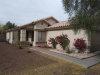 Photo of 10614 W Poinsettia Drive, Avondale, AZ 85392 (MLS # 5759010)