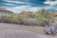 Photo of 11729 N 134th Street, Scottsdale, AZ 85259 (MLS # 5759036)