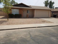Photo of 127 N Kachina --, Mesa, AZ 85203 (MLS # 5759049)