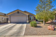 Photo of 6717 E Superstition Way, Florence, AZ 85132 (MLS # 5759106)