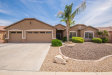 Photo of 16013 N 174th Avenue, Surprise, AZ 85388 (MLS # 5759270)