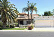 Photo of 5525 N 75th Place, Scottsdale, AZ 85250 (MLS # 5759362)