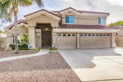 Photo of 12460 N 71st Drive, Peoria, AZ 85381 (MLS # 5759368)