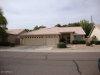 Photo of 324 W Buena Vista Drive, Tempe, AZ 85284 (MLS # 5759386)