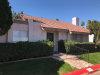 Photo of 8742 E Via De La Luna --, Scottsdale, AZ 85258 (MLS # 5759388)