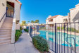 Photo of 2959 N 68th Place, Unit 108, Scottsdale, AZ 85251 (MLS # 5759430)