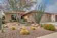 Photo of 27285 W Potter Drive, Buckeye, AZ 85396 (MLS # 5759472)